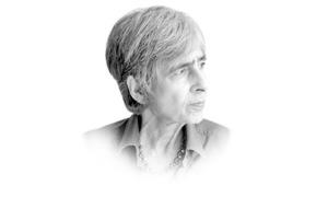 Columnist Amina Jilani passes away in Karachi