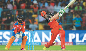 IPL spending could hit $96mn as wage cap rises