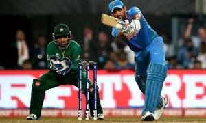 بھارت سے ایشیا کپ2018 کی میزبانی چھننے کا خطرہ