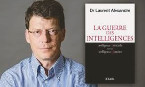 The war against artificial intelligence