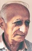IN MEMORIAM: SINDH'S GREATEST TEACHER