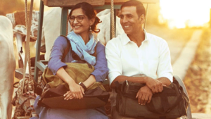 Menstruation must be made a taboo-less subject: 'Padman' director R Balki
