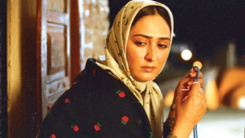 Pakistan National Council of Arts hosts five-day Iranian Film Festival