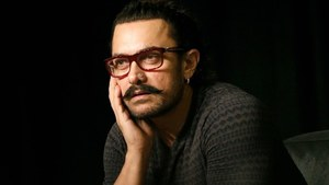 Sexual harassment is a very sad thing to happen to anyone, says Aamir Khan