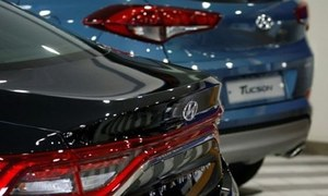 Hyundai Nishat signs pact with production ministry