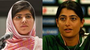 Malala, Sana Mir and more remember the #APSAttack victims