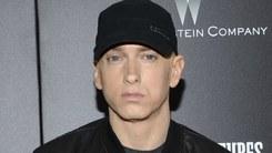 Eminem sounds alive on new album Revival