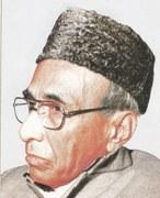 Hafeez Jalandhari: he came, he saw, he conquered