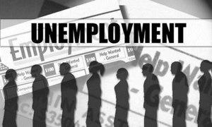 بے روزگار نوجوان پنجاب کی معیشت کے لیے بڑا چیلنج