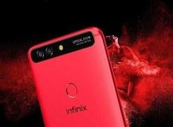 Infinix Zero 5 is now available on Daraz.pk