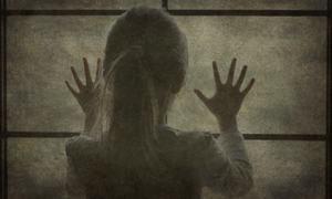 Minor Karachi girl abducted, raped: police