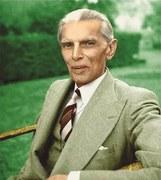 LITERARY NOTES: Why did the Quaid make Urdu Pakistan's state language?