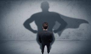 منفی خیالات کو چھوڑ کر پُراعتماد شخصیت کے مالک کیسے بنیں؟