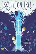 Book review: Skeleton Tree
