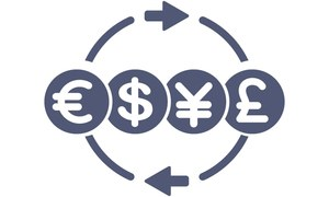 Currency outlook: Will the central bank let the rupee fall again?