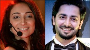 Are these Pakistani celebrity New Year's resolutions just like your own?