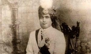 راجاؤں، مہاراجاؤں اور نوابوں کے عجیب و غریب مشاغل (پہلا حصہ)