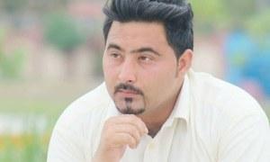 مشعال خان قتل کیس میں نامزد ایک اور ملزم گرفتار