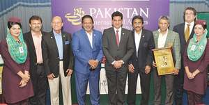 PIA decides to revive colts scheme for squash players