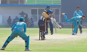 PTV, SNGPL experience contrasting fortunes