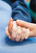 Memories: When a beloved passes away