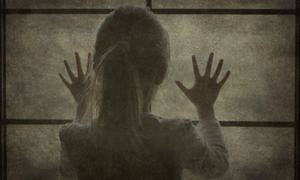 Man arrested for rape attempt on 12-year-old girl in DG Khan