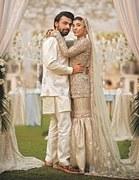 TRENDS: THE 'INSTAGRAM WEDDING' EXTRAVAGANZA