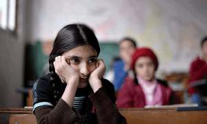 Govt asked to explain delay in formation of panel for child rights