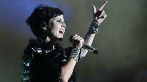 Cranberries singer, Dolores O'Riordan was preparing new version of 'Zombie'