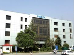 PMDC ad hoc body 'lacking representation from Sindh' criticised