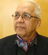 Poet Saqi Faruqui dies