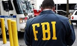 FBI charges Al Qaeda suspect with plotting to kill Americans