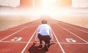 کامیاب زندگی گزارنے کے لیے پُراعتماد ہونا لازمی ہے