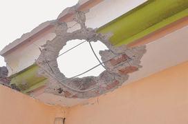 بھارت کی جنگ بندی معاہدے کی خلاف ورزیاں جاری، مزید 6 پاکستانی جاں بحق