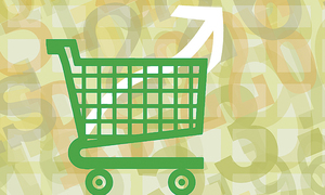 Five ways the future of retail is already here