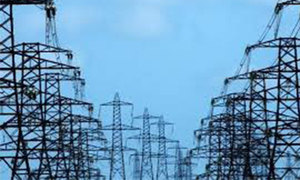 Policy changes in power pit centre against provinces