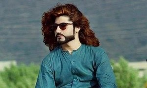 'Naqeebullah Mehsud was innocent, was killed in a fake encounter,' says inquiry team
