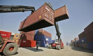 Islamabad seeks duty reduction on exports to China