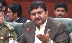 Zainab case suspect has no bank accounts: State Bank of Pakistan