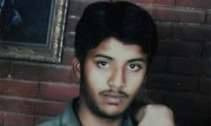 نوجوان کو ماورائے عدالت قتل کرنے کے الزام میں 5 پولیس اہلکار گرفتار