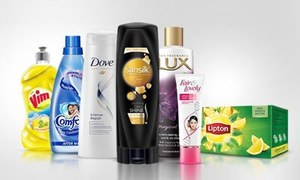 Why brands like Unilever are redoubling their attention to ecommerce in Pakistan