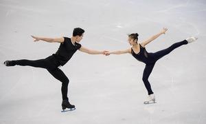 جنوبی کوریا: ونٹر اولمپکس پایونگ چینگ 2018 کی تیاریاں
