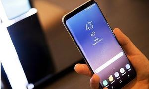 Peak smartphone: what are Apple and Samsung going to do now?