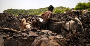 Is Thar Coal a solution to Pakistan's long-term energy woes?