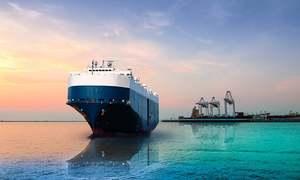 پاکستان کی بلیو اکانومی اور امیر البحر کا شکوہ