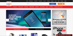 iShopping.pk launches online marketplace for sellers across Pakistan