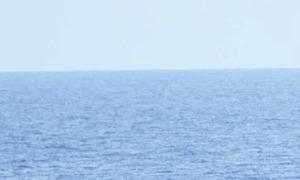 Libya shipwreck: Govt makes effort to bring bodies of deceased Pakistanis in next 3 days