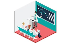 HEALTH: THE CURE FOR MEDICAL EDUCATION