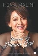 NON-FICTION: GIRL OF BOLLYWOOD'S DREAMS