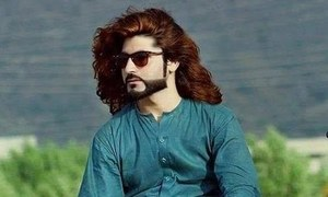 Sit-in over Naqeeb's killing ends